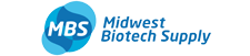 Midwest Biotech Supply Logo